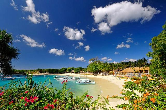 Райский-остров-Бали-как-попасть