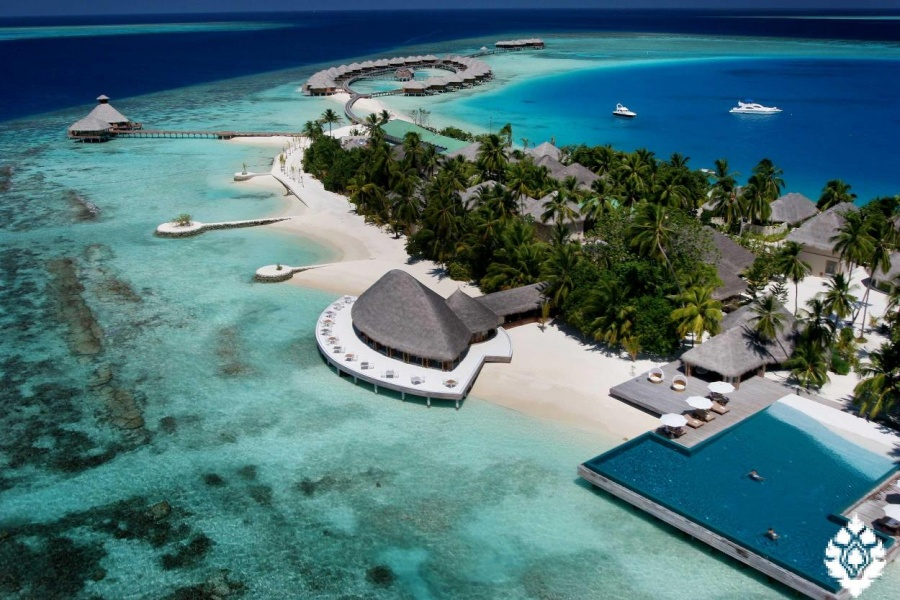 atol.maldivi