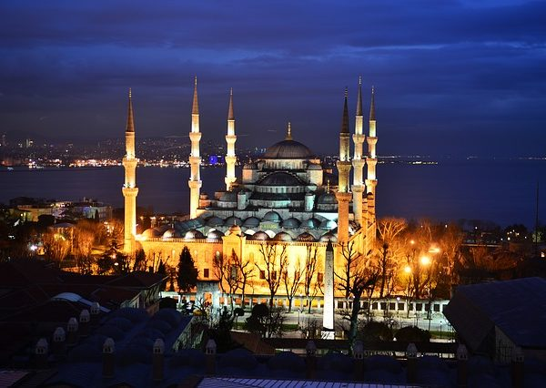 istanbul-908510_640