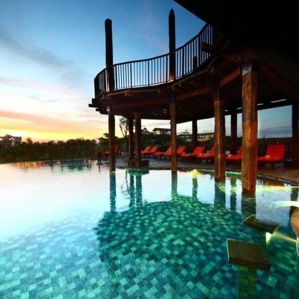 sun-island-hotel-spa-legian_15176619701