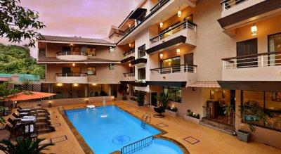 la-sunila-clarks-inn-suites-200