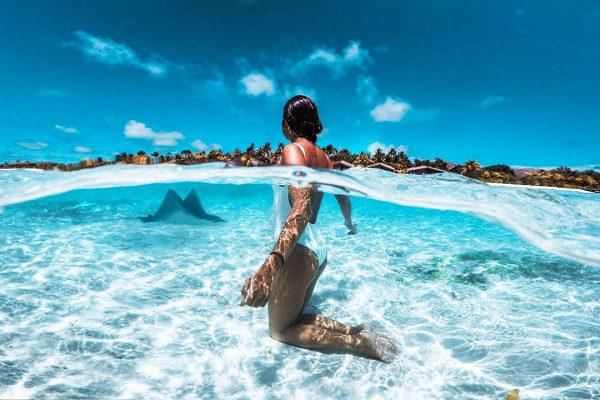 Мальдивы1