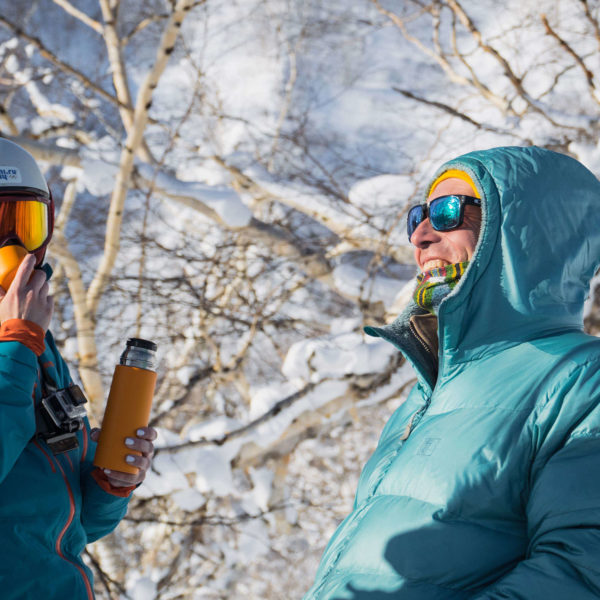 winter-backcountry-camp-at-kamchatka-2020-(22)_1566892877