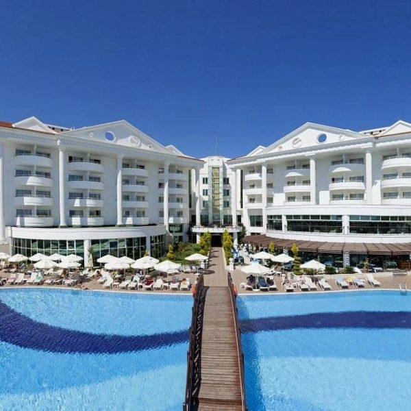 roma-beach-resort-spa